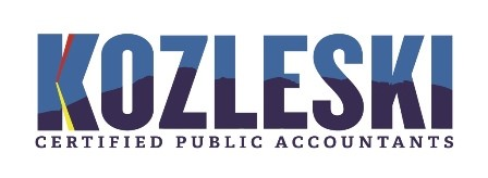 Kozleski Certified Public Accountants