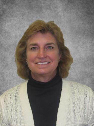 Renee Rusterholtz