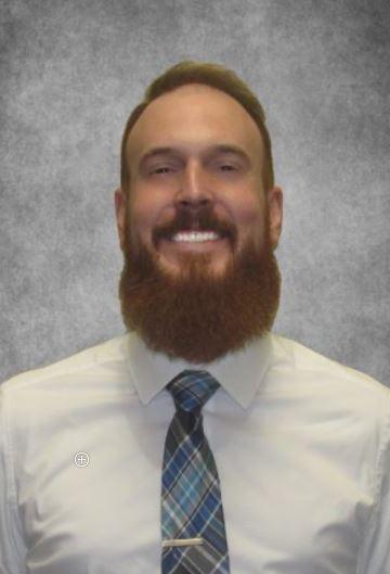 Seth Westfall