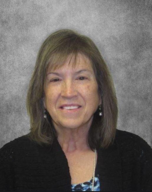 Teresa Gearhart