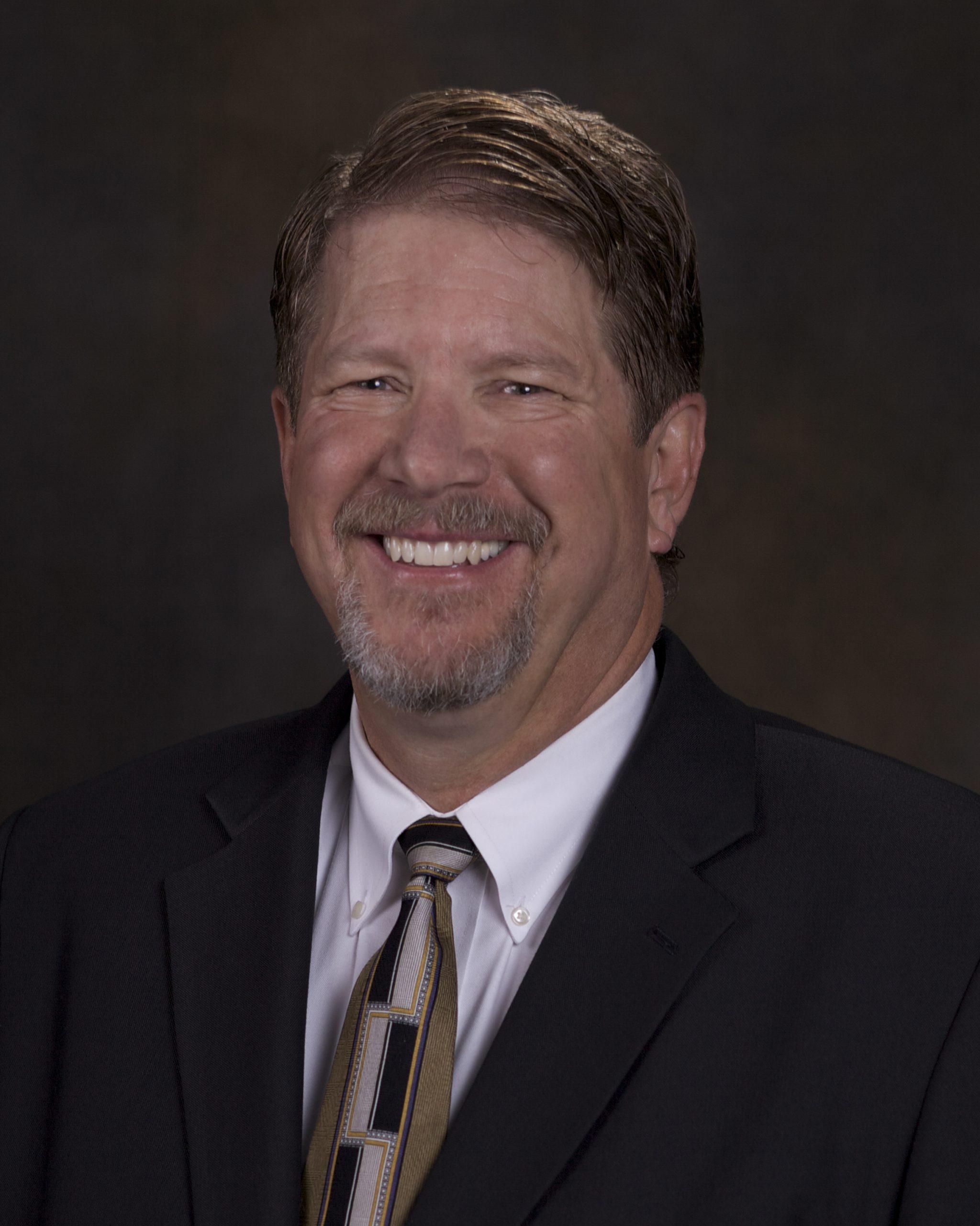Thom N. Gearhart, Jr.