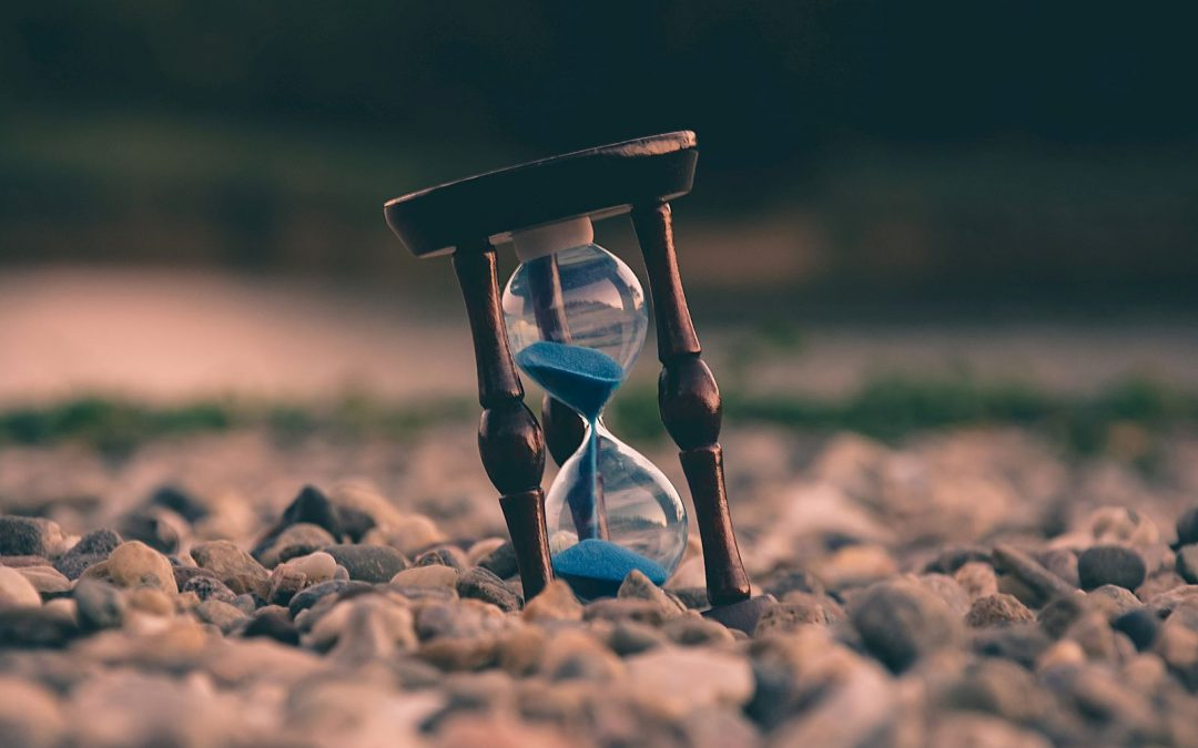Hey Woodland Park & Colorado Springs Business Owners, Do You Understand The Value of Time?
