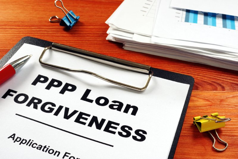 Big PPP Loan Forgiveness News For Pikes Peak Area Businesses