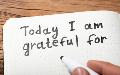 Kozleski Certified Public Accountants Reasons for Gratitude for 2020