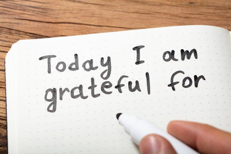 Kozleski Certified Public Accountants Reasons for Gratitude for 2020