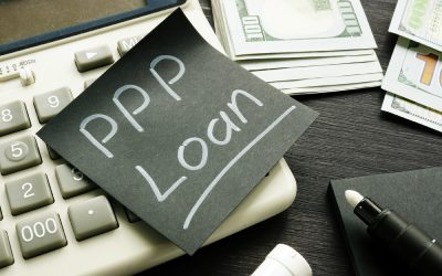 An Important PPP Loan Update For Pikes Peak Business Owners