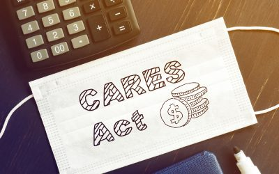 The Cares Act, Pikes Peak Business Owners, And Student Loan Repayment