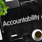 Measuring Key Numbers In Your Pikes Peak Business And Developing Accountability